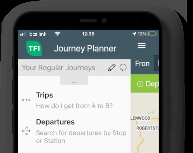 JOURNEYPLANNER-app-iphone