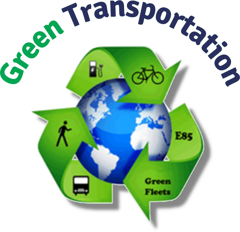 green transportation local link kildaresouthdublin