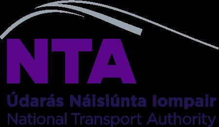 national-transport-logo-colour